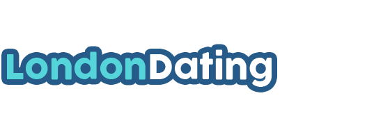 London Dating